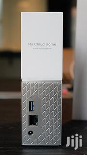 WD 2TB Cloud Home Personal Cloud | Computer Accessories  for sale in Lagos State, Ikeja