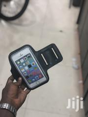 Sports Phone Pouch   Accessories for Mobile Phones & Tablets for sale in Lagos State, Surulere