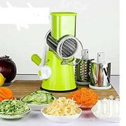Vegetable Slizer | Kitchen & Dining for sale in Abuja (FCT) State, Wuse