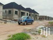 Plots of Land For Sale at Amen Estate Phase 2 Eleko Ibeju Lekki. | Land & Plots For Sale for sale in Lagos State, Ibeju
