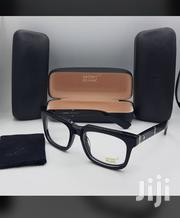 Montblanc Glasses   Clothing Accessories for sale in Lagos State, Lagos Island
