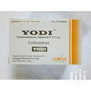 Yodi Pill For Bigger Butt & Hip Good Wholesale Prices | Vitamins & Supplements for sale in Lagos State, Ikotun/Igando