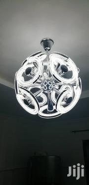 Chandelier Dorp Crystal Light | Home Accessories for sale in Lagos State, Lagos Island