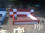 A Complete Set Of 6x6bed | Furniture for sale in Edo State, Ikpoba-Okha