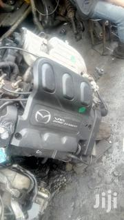 Mazda Mpv And Tribute 2000 To 2006 | Vehicle Parts & Accessories for sale in Lagos State, Mushin
