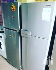 Refrigerator 250L Double Door Available in Samsung Lg Fridge/ Freezer | Kitchen Appliances for sale in Lagos State, Lagos Island
