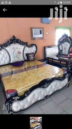 Quality Royal Bed
