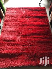 Turkish Center Rug | Home Accessories for sale in Lagos State, Ojo