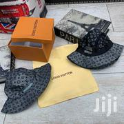 Louis Vuitton Quality Hat/Beach Cap | Clothing Accessories for sale in Lagos State, Lagos Island