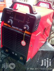 Invuerte Welding Machine | Electrical Equipment for sale in Lagos State, Ojo