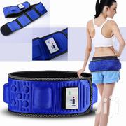 X5 Slimming Massage Belt | Massagers for sale in Lagos State, Lagos Island