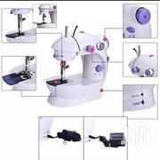 Mini Portable Sewing Machine | Home Appliances for sale in Lagos State, Surulere