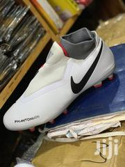 Nike Phantom Soccer Boot | Shoes for sale in Lagos State, Ajah