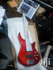 Ultimate Japan | Musical Instruments & Gear for sale in Lagos State, Ojo
