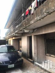 1 Storey Building Of 4 Flats For Sale   Houses & Apartments For Sale for sale in Imo State, Owerri