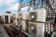 Air Conditioner Installation Repair And Servicing | Repair Services for sale in Abuja (FCT) State, Wuye