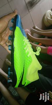 Nike Hypervenom Size 45 Ankle Boot | Sports Equipment for sale in Lagos State, Ikeja