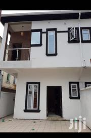 Cheapest 4bedroom Semi Detached For Sale | Houses & Apartments For Sale for sale in Lagos State, Lekki Phase 1