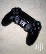 PS4 Controller Very Clean | Video Game Consoles for sale in Edo State, Benin City