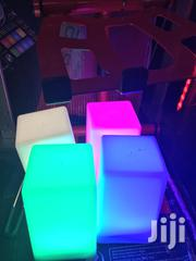 Design LED Bar Light | Home Accessories for sale in Lagos State, Ojo