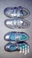 Quality Boys And Girls Shoes | Children's Shoes for sale in Lagos Island, Lagos State, Nigeria