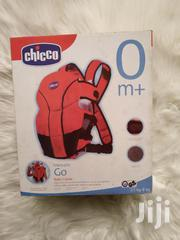 Chicco Go Baby Carrier | Children's Gear & Safety for sale in Rivers State, Port-Harcourt