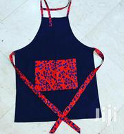 Ankara Apron | Kitchen & Dining for sale in Lagos State, Gbagada