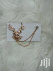 Broaches Of Good Qualityat Affordable Price | Jewelry for sale in Lagos State, Lagos Island