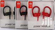 Power3 Wireless Bluetooth | Accessories for Mobile Phones & Tablets for sale in Lagos State, Ikeja