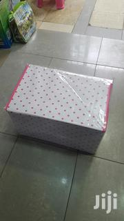 Strong Storage Box | Babies & Kids Accessories for sale in Lagos State, Lagos Island