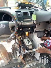 Richie Hybrid Auto Clinic Ltd | Automotive Services for sale in Abuja (FCT) State, Gudu