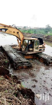 Swamp Buggy For Serious Sale | Heavy Equipment for sale in Lagos State, Isolo