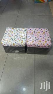 Storage Box | Babies & Kids Accessories for sale in Lagos State, Lagos Island