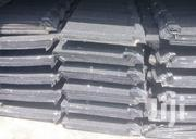 Anti Rust Bond Waji Ltd Metro Tile Stone Coated Roof & Water Gutter | Building Materials for sale in Lagos State, Ajah