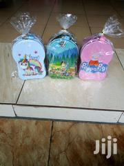 Character Piggybank | Babies & Kids Accessories for sale in Lagos State, Lagos Island