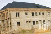 Grade A Roman Waji Ltd Metro Tile Stone Coated Roof & Water Gutter | Building Materials for sale in Lagos State, Ikoyi