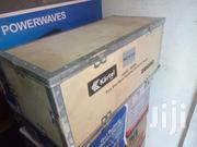 5kva 24v Pure Sine Wave Inverter With Strong And Durable Quality | Solar Energy for sale in Enugu State, Enugu