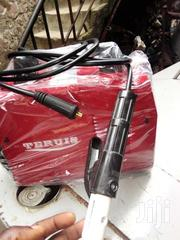 250 Amps DC Inverter Welding Machine | Electrical Equipments for sale in Lagos State, Ojo