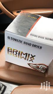 Brimix Hand Dryer | Home Appliances for sale in Lagos State, Lagos Island