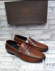 Loafers Shoe | Shoes for sale in Lagos State
