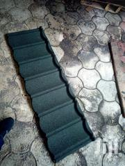 Buy Docherich Stone Coated Roofing Sheet   Building Materials for sale in Lagos State, Agboyi/Ketu