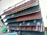 Docherich Original Stone Coated Roofing Sheet   Building Materials for sale in Lagos State, Agege