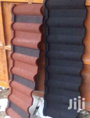 Quality Roman Stone Coated Roofing | Building & Trades Services for sale in Lagos State, Ajah