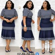 High Quality Turkey's Gowns | Clothing for sale in Lagos State, Lekki Phase 1