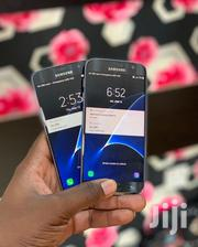 Samsung Galaxy S7 32 GB | Mobile Phones for sale in Lagos State, Ajah