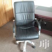 Mordern Executive Office Chair(210) | Furniture for sale in Lagos State, Isolo