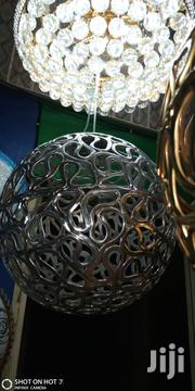 Latest Silver Pedants Light | Home Accessories for sale in Abuja (FCT) State, Asokoro