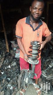 Shock Absorber For Sienna 05   Vehicle Parts & Accessories for sale in Lagos State, Mushin