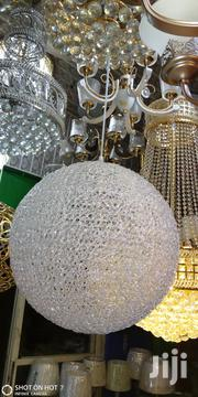 Beautiful New Pendant Lights | Home Accessories for sale in Abuja (FCT) State, Asokoro