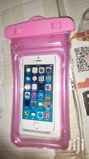 Water Resistant Pouch | Accessories for Mobile Phones & Tablets for sale in Delta State, Warri